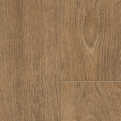 Natural Touch Buffalo | Laminate flooring | Kaindl