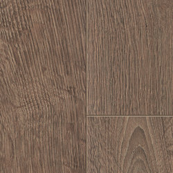 Natural Touch Vermont | Laminate | Kaindl