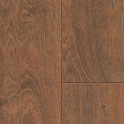 Natural Touch Nashville | Laminate | Kaindl