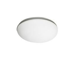 Punto Ceiling lamp | General lighting | Metalarte