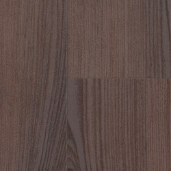 Natural Touch Montreal | Laminate flooring | Kaindl