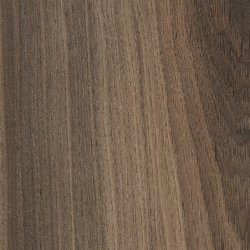 Natural Touch Jersey | Laminate | Kaindl