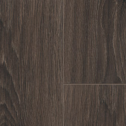Natural Touch Aurora | Laminate | Kaindl