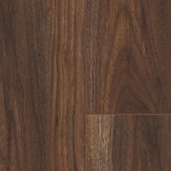 Natural Touch Newport | Laminate flooring | Kaindl