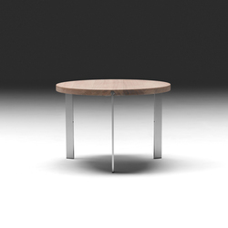 AK 910 End table | Tavolini alti | Naver Collection