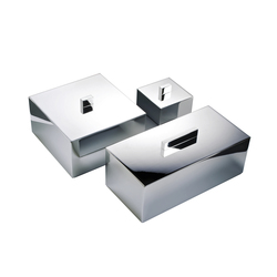 DW 3610_3650_3670 | Storage boxes | DECOR WALTHER