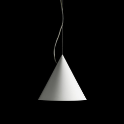 Ray sb Suspension lamp | General lighting | Metalarte