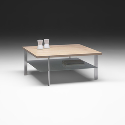 AK 942 Coffee table | Tables basses | Naver Collection