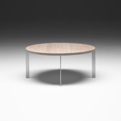 AK 950 Coffee table | Mesas de centro | Naver Collection