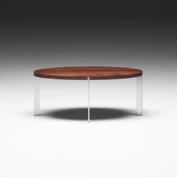AK 960 Coffee table | Tables basses | Naver Collection