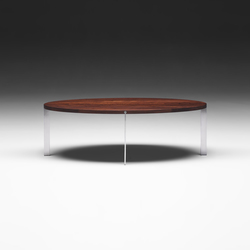 AK 970 Coffee table | Tavolini salotto | Naver Collection