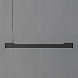 Layer Pendant Up Down | Illuminazione generale | QC lightfactory