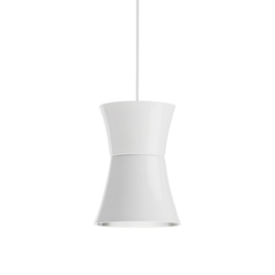 Sentry Pendant light | General lighting | Metalarte
