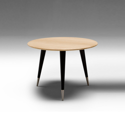 AK 2520 Coffee table | Tavolini salotto | Naver Collection