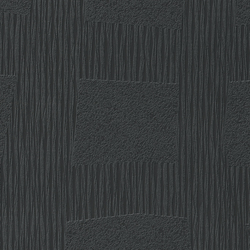 norament® 926 crossline 0716 | Natural-rubber flooring | nora systems