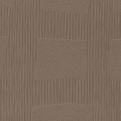 norament® 926 crossline 6470 | Natural-rubber flooring | nora systems