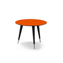 AK 2522 Coffee table | Tables basses | Naver