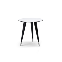 AK 2512 End table | Tavolini d'appoggio | Naver Collection