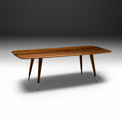 AK 2530 Coffee table | Tavolini bassi | Naver Collection