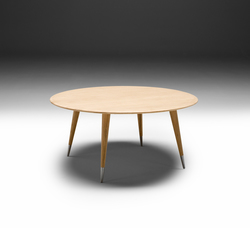 AK 2550 Coffee table | Mesas de centro | Naver Collection