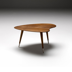 AK 2560 Coffee table | Tables basses | Naver Collection