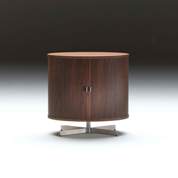 AK 1365 Bar cabinet | Credenze | Naver Collection