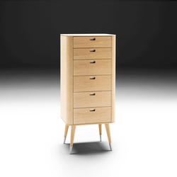 AK 2420 Kommode | Sideboards / Kommoden | Naver Collection