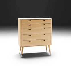 AK 2430 Kommode | Sideboards / Kommoden | Naver Collection