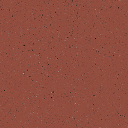 noraplan® unita 6452 | Natural rubber tiles | nora systems