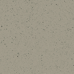noraplan® unita 6443 | Natural rubber tiles | nora systems
