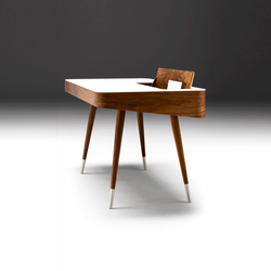AK 1330 Desk | Escritorios | Naver Collection