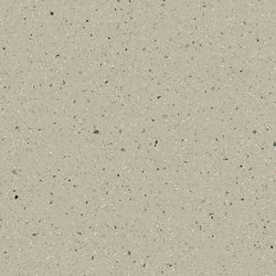 noraplan® unita 6454 | Natural rubber tiles | nora systems