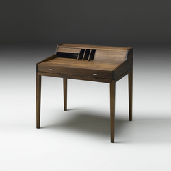 AK 1320 Desk | Escritorios | Naver Collection