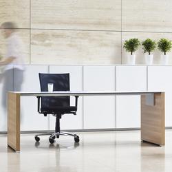 Desks | Tables
