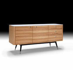 AK 2630 Sideboard | Credenze | Naver Collection