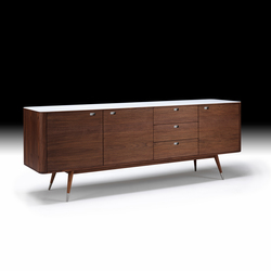 AK 2660 Anrichte | Sideboards / Kommoden | Naver Collection