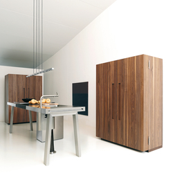bulthaup b2 | Kitchen furniture | bulthaup