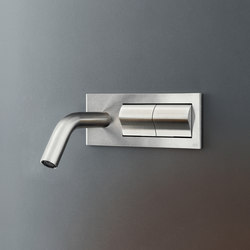 Switch SWI02 | Wash-basin taps | CEADESIGN