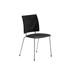 GM 4125 Chair | Sedie | Naver Collection