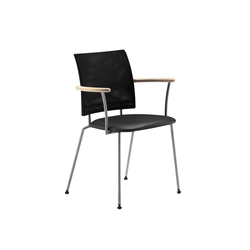GM 4126 Chair | Sedie | Naver Collection