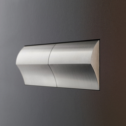 Switch SWI05 | Wash-basin taps | CEADESIGN