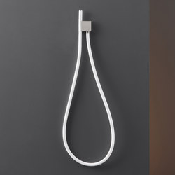 Switch SWI07 | Robinetterie de douche | CEADESIGN