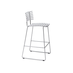 GM 4165 Barstool | Taburetes de bar | Naver Collection