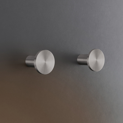 Stem STE01 | Towel hooks | CEADESIGN
