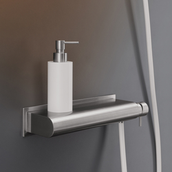 Stem DOS02 | Soap dispensers | CEADESIGN