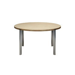 GM 2180 I 2190 Table | Tavoli da pranzo | Naver Collection
