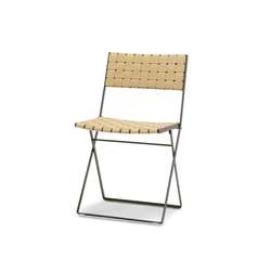 Brisa SI-0770 | Chairs | Andreu World