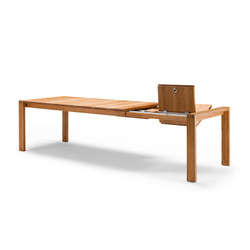 GM 352 Table | Mesas comedor | Naver