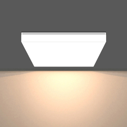 Natural Light Surface | Lampade plafoniere | QC lightfactory