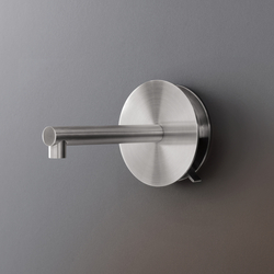 Circle CIR01 | Wash basin taps | CEADESIGN